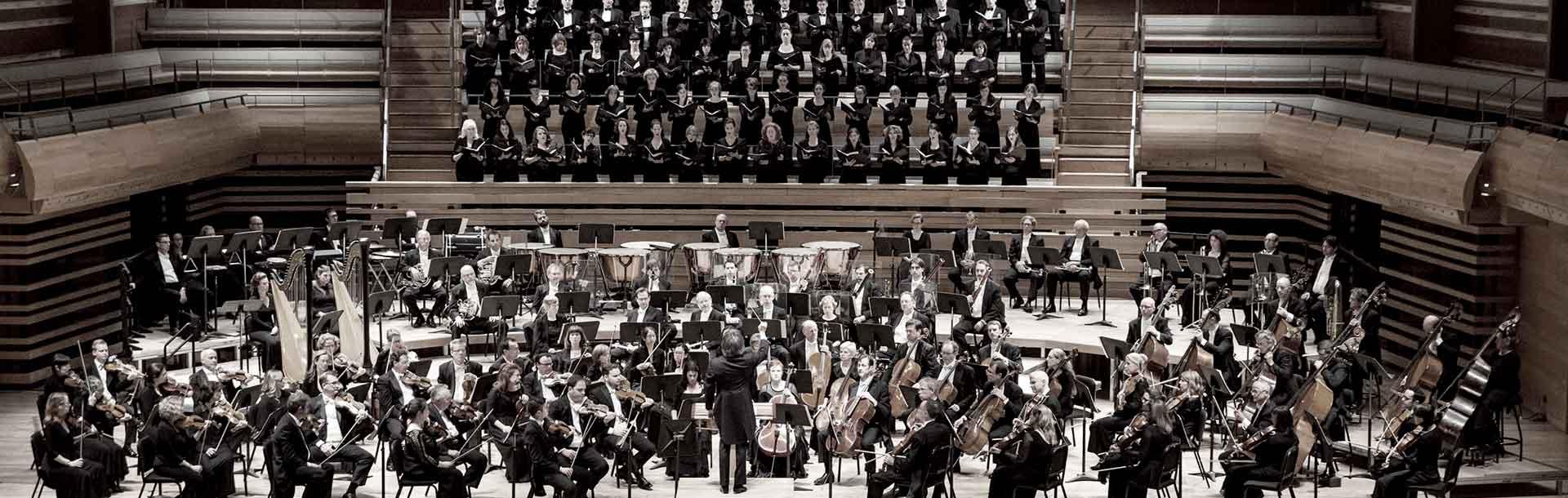20160907_carmina_burana_orchestre_symphonique_de_montreal_1920_610