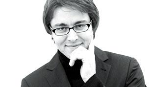 bach_a_reger_orgue_germanique_orchestre_symphonique_de_montreal_314_178