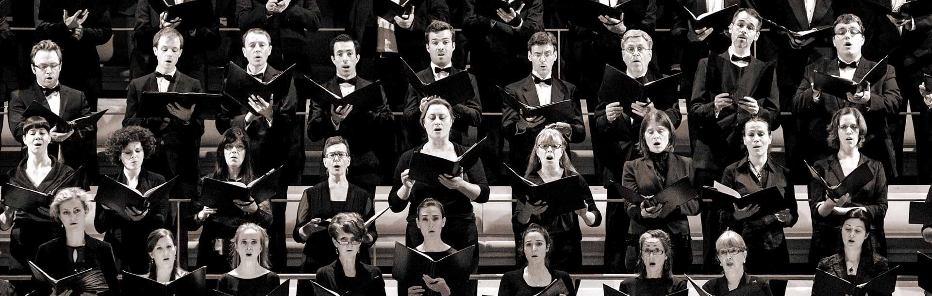 choeur_osm_chante_mozart_shubert_orchestre_symphonique_de_montreal_1920_610