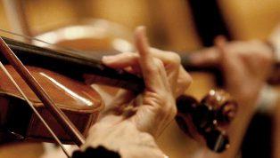 souvenir_de_florence_orchestre_symphonique_de_montreal_1920_610.jpg