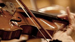 souvenir_de_florence_orchestre_symphonique_de_montreal_314_178.jpg