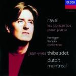 48-osm_ravel_concertos_thibaudet