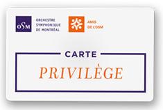 carte-amis-privilege