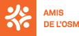 logo_amis_fr