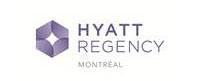 hyatt_regency_montreal-v5
