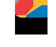 logos_50