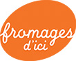 logo_fromage_ici