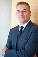 Pierre Goulet