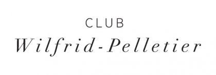 signature_club_wilfrid_pelletier_fr