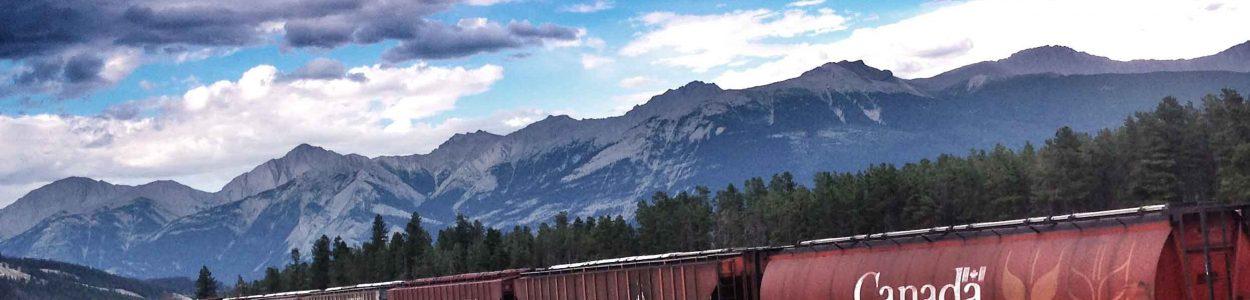 Train-Canada-rocheuse-@anna